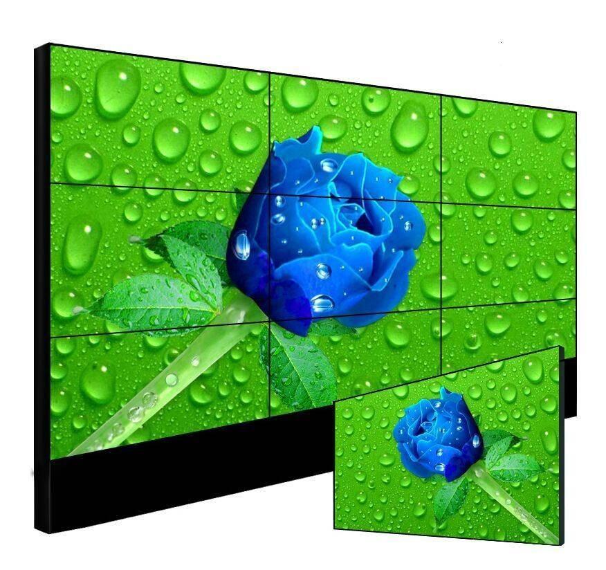 液晶拼接大屏幕的后期维护要避免的误区